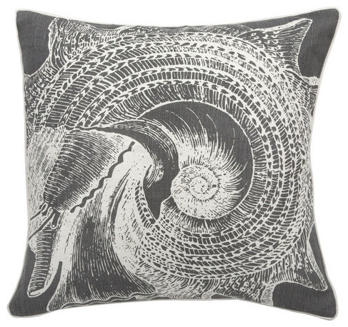 Thomas Paul Pillows decorative-pillows
