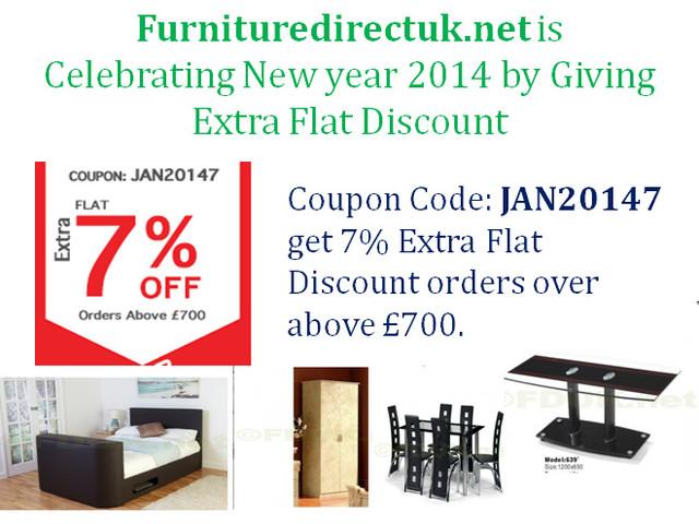 Big Furniture Sale Coupon Code Transitional