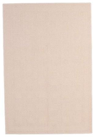 HAVBRO Rug, low pile modern-rugs
