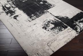 Nuage NUA-1004 artwork