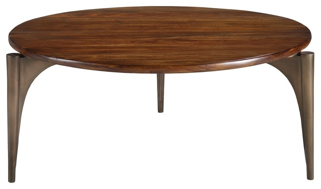 Brownstone Furniture Palisades Coffee Table coffee-tables