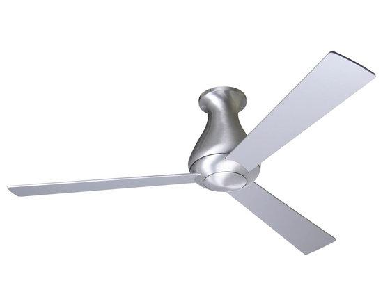The Modern Fan Company - The Modern Fan Company Altus Hugger -