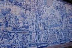 Avente Tile Talk: Portuguese Ceramic Tile: Architectural History and Preservatio