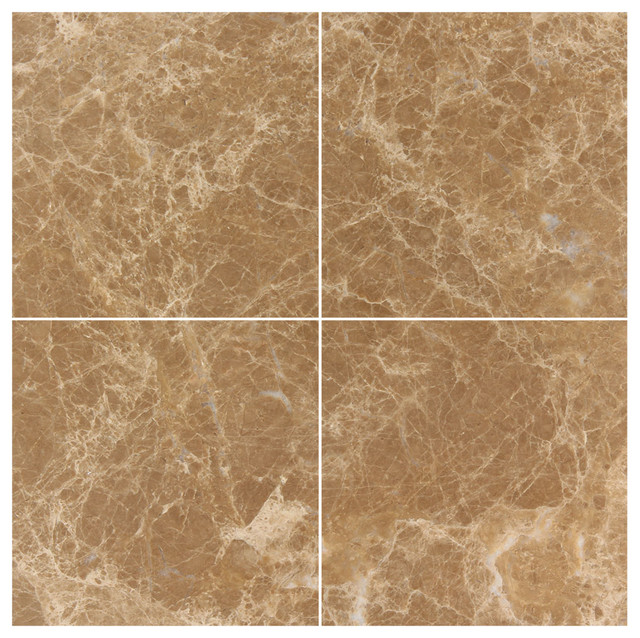 Original In Your Bathroom With Gorgeous Cream Amp Light Brown Bathroom Tiles