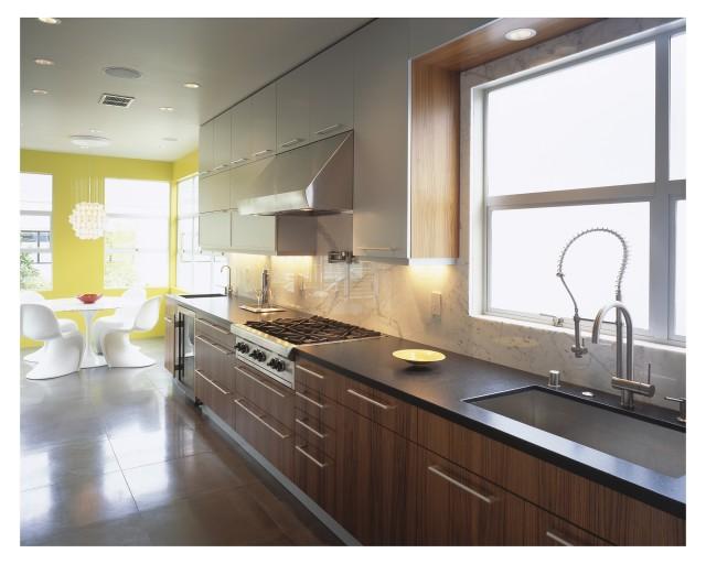 Morcos modern-kitchen