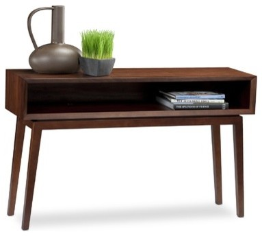 Eras Console Table modern-side-tables-and-end-tables