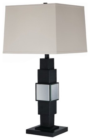 Kagami Table Lamp modern table lamps