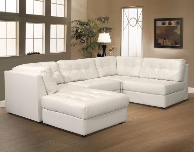 Custom Sofas and Sectionals contemporary sectional sofas san go