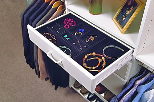 Closet Accessories closet-organizers