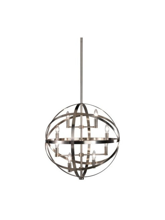 """Robert Abbey - Robert Abbey 