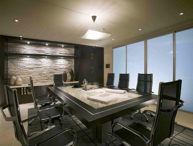 Miami Beach - Miami By PepeCalderinDesign - Interior Designers Miami - Modern modern