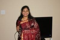 Sandhya Kodali
