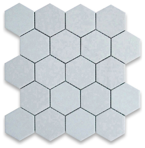 All Products Floors Windows Doors Flooring Floor Tiles