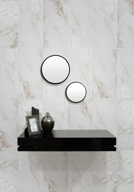 Altavilla Ceramic & Porcelain modern-tile
