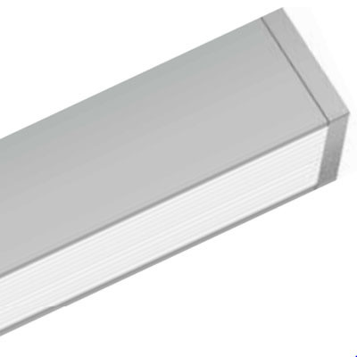 Cirrus Channel Wall Wash WET modern-wall-sconces