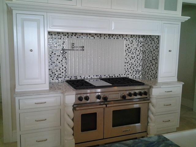 - -kitchen-countertops