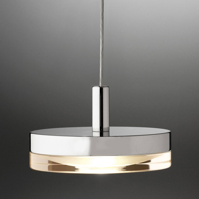 All Products / Lighting / Pendant Lighting