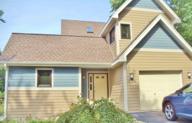 Boothbay blue khaki brown james hardie fiber cement James hardie cost