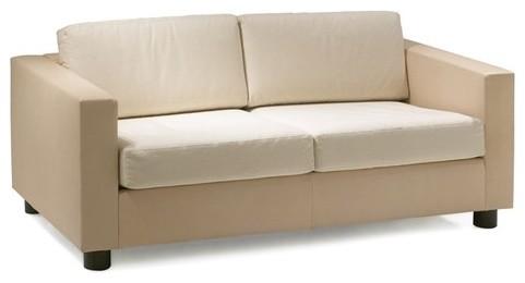 SM2 Settee modern-love-seats