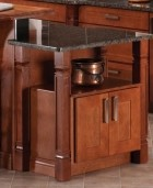 Kabinart Cabinetry traditional-kitchen-cabinetry