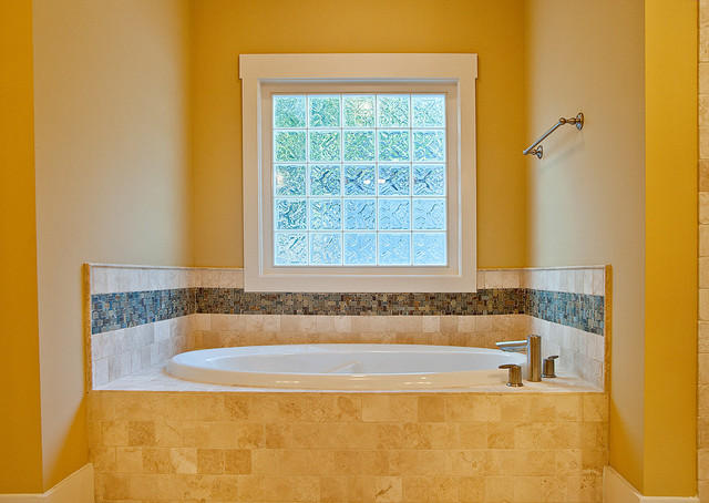 Bathroom Tile And Kitchen Backsplash Tile Ideas