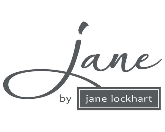 Jane by Jane Lockhart - Designed by Jane Lockhart and made in Canada by Statum Designs.