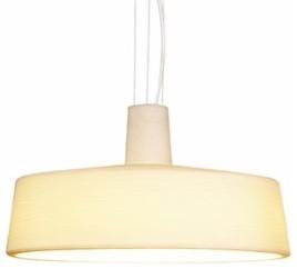 Marset | Alpha Square Wall Light modern-pendant-lighting