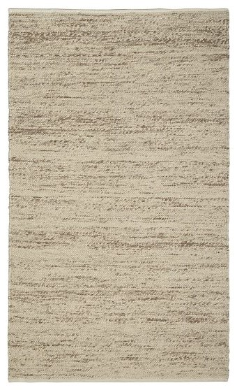 Sweater Rug modern-rugs