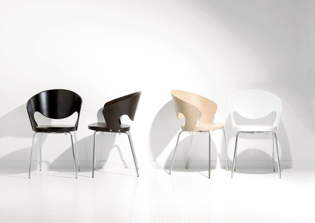 PSM Italy traditional chairs