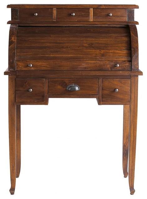 Scarlett Secretary traditional-desks