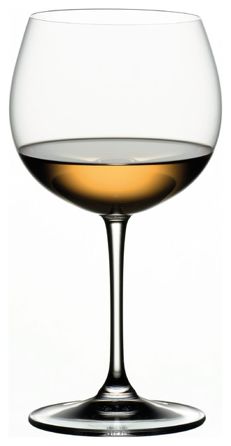 Riedel Vinum XL Oaked Chardonnay traditional-wine-glasses