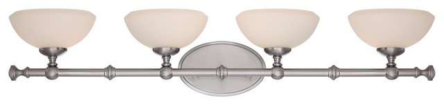 Quoizel QZ-RR8604BN Ryder Bathroom Light contemporary-bathroom-lighting-and-vanity-lighting