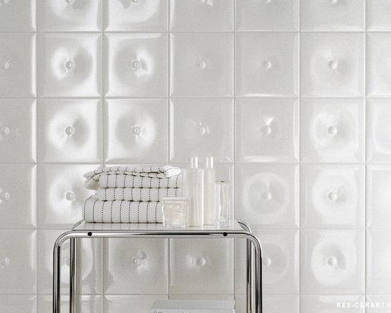 Porcelain Tile Selections- Mission Stone & Tile -