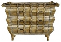 Eco First Art 3 contemporary-buffets-and-sideboards