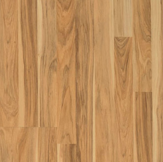jamison hickory laminate flooring laminate flooring by With jamison flooring
