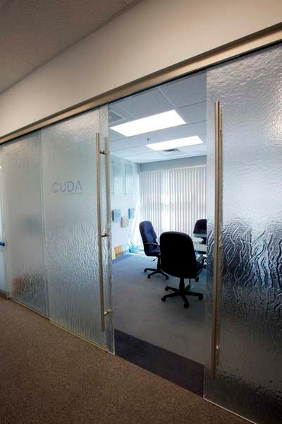 Room Dividers contemporary