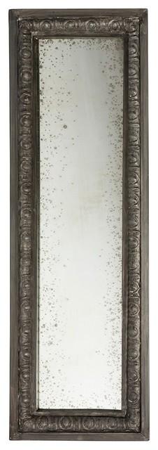 Aidan Gray Mirrors rustic-wall-mirrors