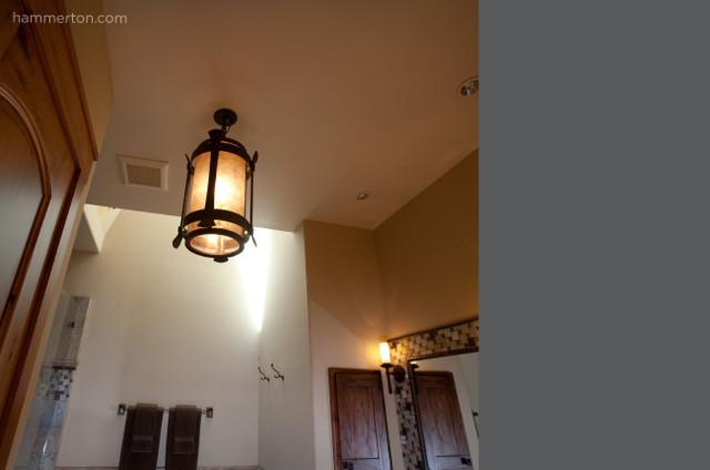 Bathroom Lighting contemporary-bathroom-lighting-and-vanity-lighting