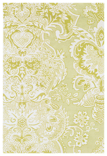 Chandra Amy Butler AMY13227 7'9 x 10'6 Area Rugs modern-rugs