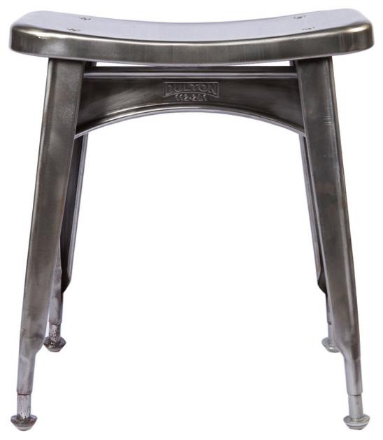 Kitchen Stool Raw Industrial Bar Stools And Counter  : industrial bar stools and counter stools from www.houzz.com size 548 x 628 jpeg 44kB