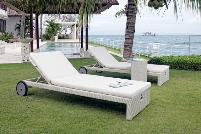 Outdoor Chaise Lounge Chairs With Wheels Design Ideas Agio 50 43202 2 Panorama Sling Chaise