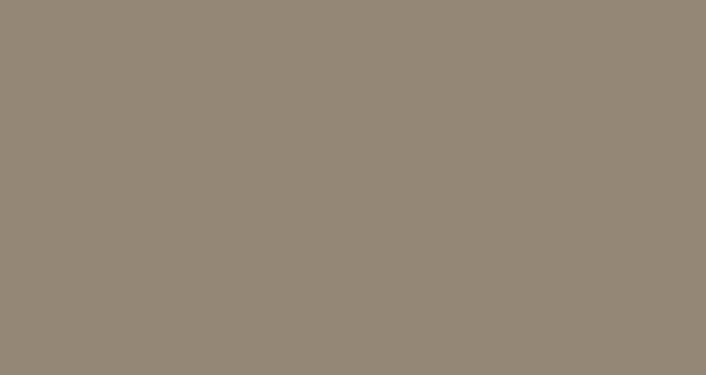 Kingsport Gray HC-86 by Benjamin Moore  paints stains and glazes