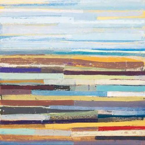 Landform II by Leftbank Art contemporary-artwork