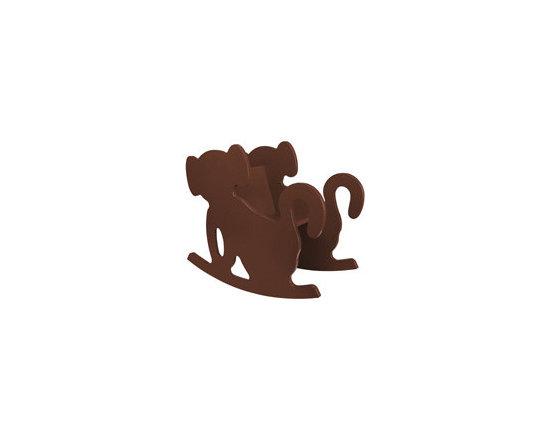 Monkey Rocker -