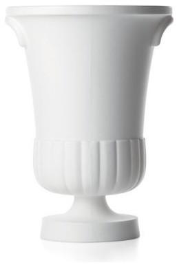 Moooi Container Vase modern-vases