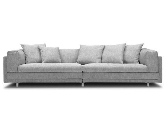 Eilersen - Eilersen Sofa at Elevenfiftyfour.ca -