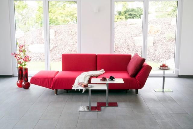 miro sofa bed franz fertig modern sofa beds miami by the collection german furniture. Black Bedroom Furniture Sets. Home Design Ideas
