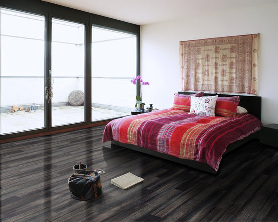 Laminate / Laminé - Azur Collection by Beaulieu Canada