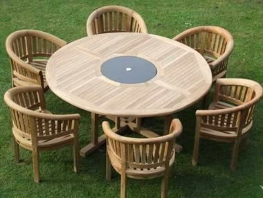 Nice Gardens Furniture modern patio furniture and outdoor furniture