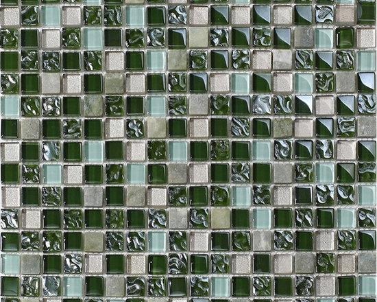 Glass stone mosaic kitchen backsplash tiles glass wall tiles SGMT113 - bathroom tile, Glass Mosaic, glass mosaic backsplash tile, glass mosaic kitchen backsplash tile, glass mosaic kitchen tile, glass mosaic tile, glass mosaic tiles, glass wall tiles, interior glass mosaic, interior stone tiles, kitchen tile, sto, stone and glass mosaic, stone and glass mosaic tile, stone backsplash tiles, stone blend glass mosaic, stone blend glass mosaic tiles, stone mix glass mosaic, stone mix glass mosaic tiles, stone mosaic tile, stone mosaic tiles, stone tile,
